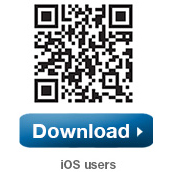 iOS User Download