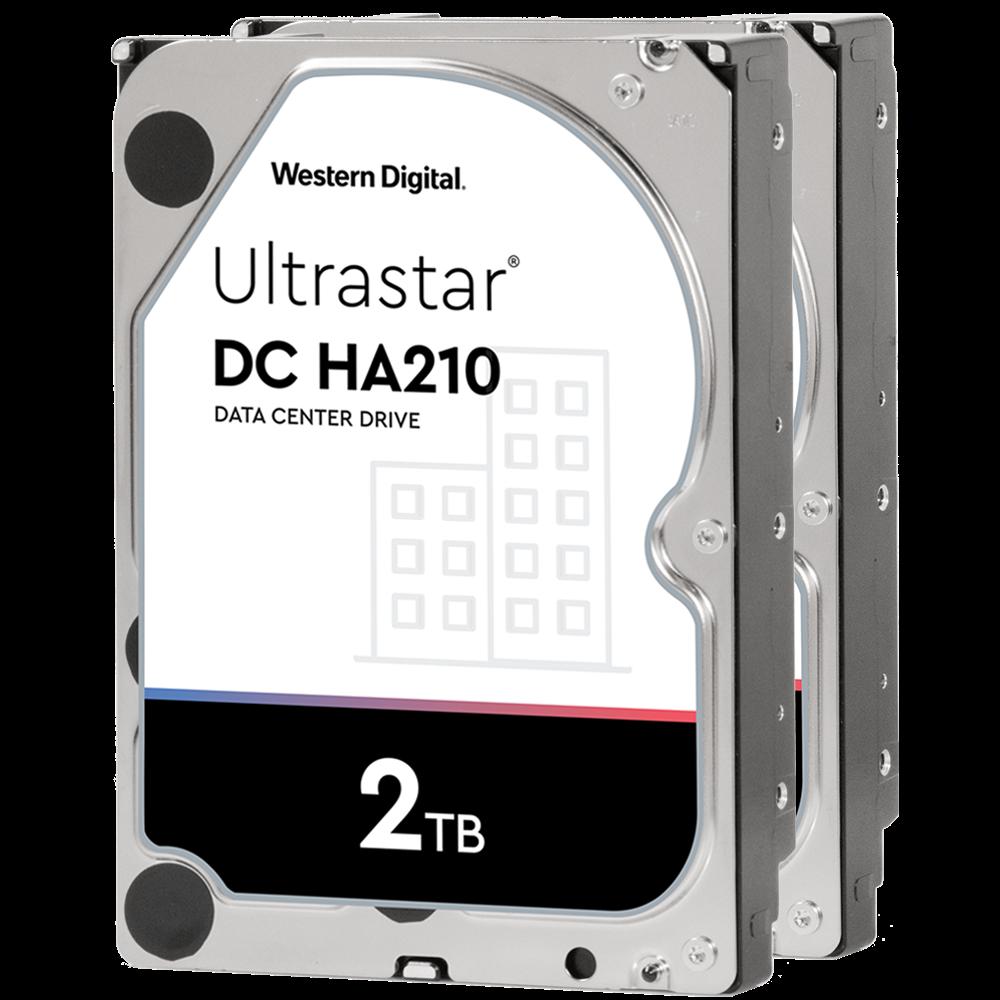 Western Digital Storage Solutions   HDStorageWorks com