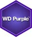 WD Purple